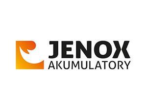 Polski producent akumulatorów JENOX